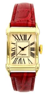 5000_watch2017ladymar21.PNG