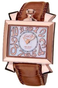 5000_watch2017ladymar21_2.PNG