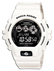 g_shock2017_1.PNG