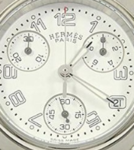 hermes_clipper_chrono2016.PNG
